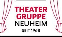Theatergruppe Neuheim